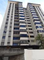 Apartamento En Ventaen Caracas, Terrazas Del Avila, Venezuela, VE RAH: 21-18108