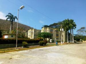 Apartamento En Ventaen Municipio Costa De Oro, Bahia De Cata, Venezuela, VE RAH: 21-17067