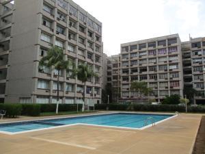 Apartamento En Ventaen Margarita, Maneiro, Venezuela, VE RAH: 21-17870