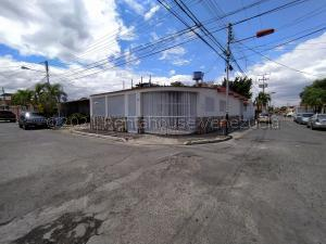 Casa En Ventaen Maracay, Villas De Aragua, Venezuela, VE RAH: 21-14083