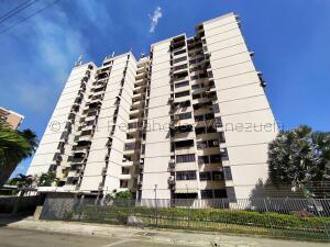 Apartamento En Ventaen Maracay, San Jacinto, Venezuela, VE RAH: 21-4432