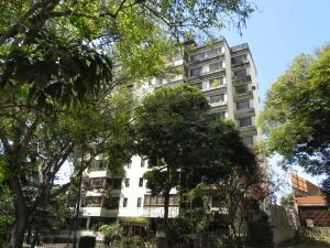 Apartamento En Ventaen Caracas, Terrazas Del Avila, Venezuela, VE RAH: 21-17097