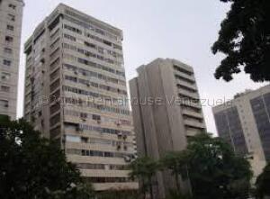 Oficina En Alquileren Caracas, Mariperez, Venezuela, VE RAH: 21-17141