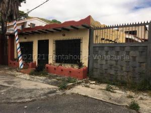 Local Comercial En Alquileren Barquisimeto, Del Este, Venezuela, VE RAH: 21-17100