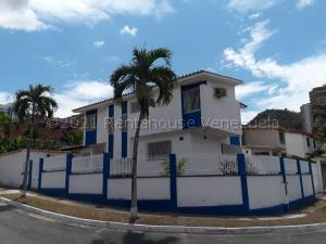 Casa En Ventaen Valencia, Las Chimeneas, Venezuela, VE RAH: 21-17105