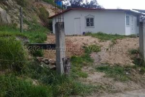 Terreno En Ventaen Tovar, El Llano, Venezuela, VE RAH: 21-17106