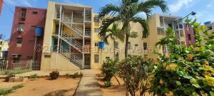 Apartamento En Ventaen Maracaibo, Raul Leoni, Venezuela, VE RAH: 21-17122