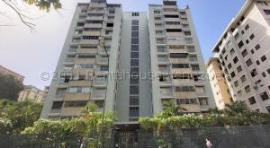 Apartamento En Ventaen Caracas, Los Palos Grandes, Venezuela, VE RAH: 21-17117