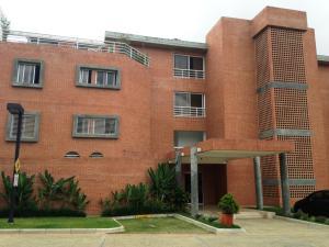 Apartamento En Ventaen Caracas, Oripoto, Venezuela, VE RAH: 21-17119