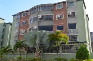 Apartamento En Ventaen Guatire, La Sabana, Venezuela, VE RAH: 21-17812
