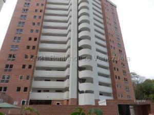 Apartamento En Ventaen Caracas, Lomas Del Avila, Venezuela, VE RAH: 21-16665