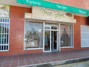 Local Comercial En Ventaen Margarita, Loma De Guerra, Venezuela, VE RAH: 21-17123