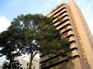 Apartamento En Alquileren Caracas, Los Palos Grandes, Venezuela, VE RAH: 21-17129
