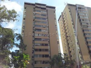 Apartamento En Ventaen Caracas, Los Naranjos Del Cafetal, Venezuela, VE RAH: 21-17144