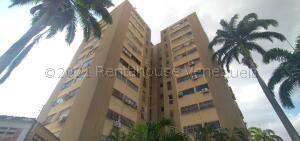 Apartamento En Ventaen Cabudare, Parroquia Cabudare, Venezuela, VE RAH: 21-17146