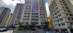 Apartamento En Ventaen Caracas, La Boyera, Venezuela, VE RAH: 21-17441