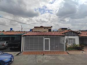 Casa En Ventaen Cabudare, Copacoa, Venezuela, VE RAH: 21-17157