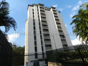 Apartamento En Ventaen Caracas, San Luis, Venezuela, VE RAH: 21-17161