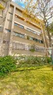 Apartamento En Ventaen Caracas, Colinas De Bello Monte, Venezuela, VE RAH: 21-17166