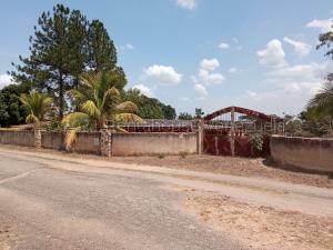 Terreno En Ventaen Municipio Libertador, Safari Carabobo, Venezuela, VE RAH: 21-17170