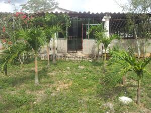 Casa En Ventaen Barquisimeto, Parroquia El Cuji, Venezuela, VE RAH: 21-18492