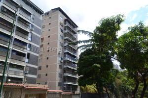 Apartamento En Ventaen Caracas, El Marques, Venezuela, VE RAH: 21-16920