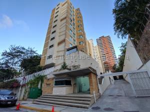 Apartamento En Ventaen Caracas, Las Mesetas De Santa Rosa De Lima, Venezuela, VE RAH: 21-17221