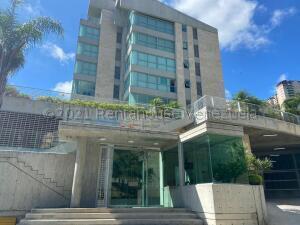 Apartamento En Ventaen Caracas, Lomas Del Sol, Venezuela, VE RAH: 21-17179
