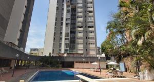 Apartamento En Ventaen Caracas, Macaracuay, Venezuela, VE RAH: 21-17174