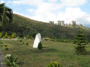 Terreno En Ventaen Caracas, Colinas De Vista Alegre, Venezuela, VE RAH: 21-17180
