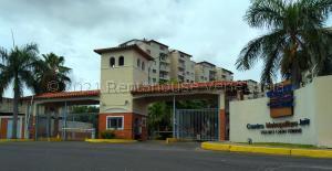 Apartamento En Ventaen Barquisimeto, Parroquia Concepcion, Venezuela, VE RAH: 21-17185