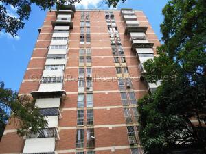 Apartamento En Ventaen Caracas, El Marques, Venezuela, VE RAH: 21-17766