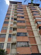 Apartamento En Ventaen Caracas, Chuao, Venezuela, VE RAH: 21-17156