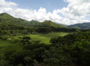 Negocios Y Empresas En Ventaen San Juan De Los Morros, Via San Sebastian, Venezuela, VE RAH: 21-17587