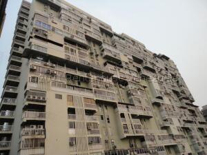 Apartamento En Ventaen Caracas, Los Chaguaramos, Venezuela, VE RAH: 21-17266