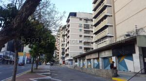 Apartamento En Ventaen Caracas, Altamira Sur, Venezuela, VE RAH: 21-17188