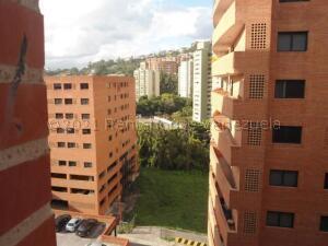 Apartamento En Ventaen Caracas, La Boyera, Venezuela, VE RAH: 21-17192