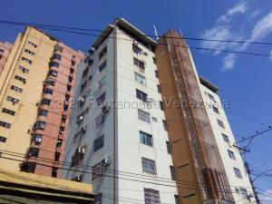 Oficina En Alquileren Maracay, Zona Centro, Venezuela, VE RAH: 21-2107