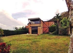Casa En Ventaen Caracas, Oripoto, Venezuela, VE RAH: 21-17195