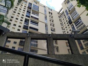 Apartamento En Ventaen Caracas, Terrazas Del Avila, Venezuela, VE RAH: 21-17196