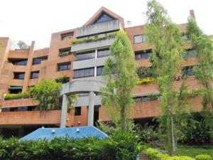 Apartamento En Ventaen Caracas, Lomas De La Alameda, Venezuela, VE RAH: 21-17197