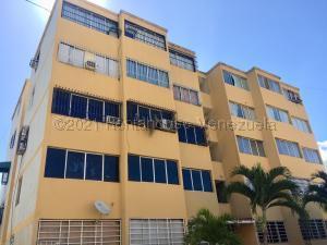 Apartamento En Ventaen Cagua, Carretera Nacional, Venezuela, VE RAH: 21-17294