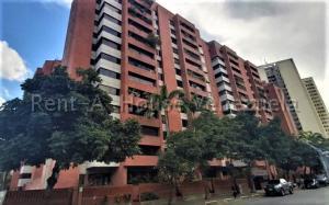 Apartamento En Ventaen Caracas, Los Dos Caminos, Venezuela, VE RAH: 21-17201