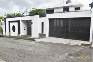 Casa En Ventaen Caracas, El Marques, Venezuela, VE RAH: 21-17202