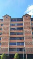 Apartamento En Ventaen Caracas, Terrazas De Guaicoco, Venezuela, VE RAH: 21-17576