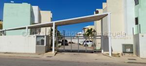 Apartamento En Ventaen Maracaibo, Monte Claro, Venezuela, VE RAH: 21-17208