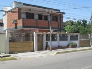 Galpon - Deposito En Ventaen Maracaibo, La Limpia, Venezuela, VE RAH: 21-17216