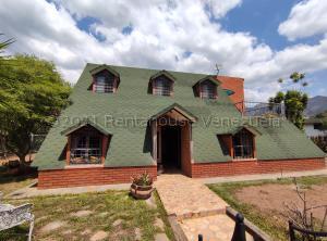 Casa En Ventaen Maracay, El Limon, Venezuela, VE RAH: 21-17217