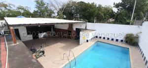 Casa En Ventaen Cabudare, El Amanecer, Venezuela, VE RAH: 21-17232
