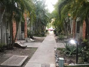 Casa En Ventaen Cabudare, Tarabana Plaza, Venezuela, VE RAH: 21-17575